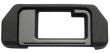Olympus EP-10 osłona wizjera dla aparatu OM-D E-M5