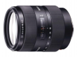 Sony 16-105 mm f/3.5-f/5.6 DT