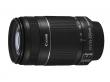 Canon 55-250 mm f/4-f/5.6 EF-S IS II