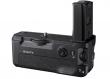 Sony VG-C3EM uchwyt do zdjęć pionowych