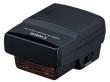 Canon ST-E2 transmiter bezprzewodowy