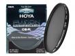 Hoya Filtr polaryzacyjny Fusion Antistatic CIR-PL 49 mm