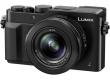 Panasonic Lumix DMC-LX100 czarny