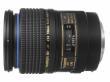 Tamron 90 mm f/2.8 SP Di Macro / Nikon