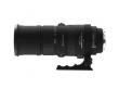 Sigma 150-500 mm f/5.0-f/6.3 APO DG OS HSM / Nikon