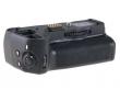 Delta MeiKe MB-D12 do Nikon D800/D800E/D810