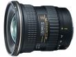Tokina AT-X 11-20 PRO DX F2.8 - Nikon