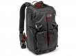 Manfrotto 3N1-25 PL TYPU SLING