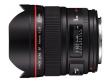 Canon 14 mm f/2.8L II EF USM - Cashback 1075 zł przy zakupie z aparatem!
