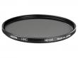 Hoya Filtr szary NDx4 77 mm HMC