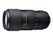 Tokina AT-X 70-200mm F4 PRO FX VCM-S / Nikon + Bon o wartości 50 zł