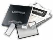 GGS Osłona LCD (szkło) LARMOR 4G - Canon 5D Mark III, 5D Mark IV, 5Ds i 5Ds R