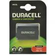 Duracell odpowiednik Canon NB-12L