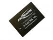 Ansmann A-Can NB-10L