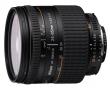 Nikon Nikkor 24-85 mm f/2.8-f/4.0 D AF IF
