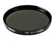 Hama Filtr szary NDx4/D 0.60 58 mm