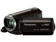 Panasonic HC-V130 czarna