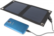 Brofish Panel słoneczny SC14001 Sunny 1x USB