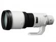 Sony 500 mm f/4.0 G SSM (SAL500F40G.AE) / Sony A