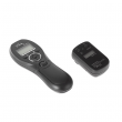 Pixel wyzwalacz radiowy TW-282 DC2 do Nikon MC-DC2