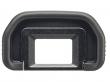 Canon EB muszla oczna