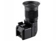 Sony FDA-A1AM wizjer kątowy
