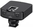Sony FA-WRR1 odbiornik bezprzewodowy