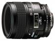 Nikon Nikkor 60 mm f/2.8 D AF Micro - CASHBACK 180 PLN
