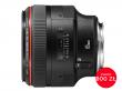 Canon 85 mm f/1.2L EF II USM