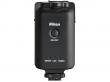 Nikon Moduł komunikacyjny UT-1