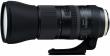 Tamron SP 150-600 mm f/5-6.3 Di VC USD G2 / Canon