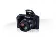 Canon PowerShot SX410 IS czarny