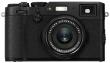 FujiFilm X100F czarny