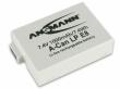 Ansmann A-Can LP-E8
