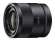 Sony E 24 mm f/1.8 ZA Carl Zeiss Sonnar T