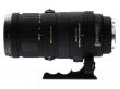 Sigma 120-400mm f/4.5-f/5.6 DG HSM / Sony