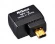 Nikon WU-1a mobilny adapter bezprzewodowy
