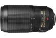 Nikon Nikkor 70-300 mm f/4.5-5.6G IF-ED AF-S VR - CASHBACK 215 PLN