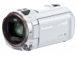 Panasonic HC-V770 biała