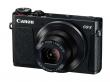 Canon PowerShot G9 X czarny