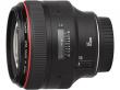 Canon 85 mm f/1.2L EF II USM + Cashback 860 zł