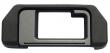 Olympus EP-15 osłona wizjera do OM-D E-M5 Mark II i E-M10 Mark II