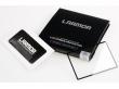 GGS Osłona LCD (szkło) LARMOR 4G - Canon 700D