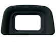 Nikon DK-20 muszla oczna