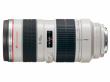 Canon 70-200 mm f/2.8L EF USM