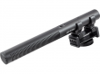 Azden Mikrofon PRO SGM-250P SHOTGUN