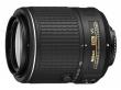 Nikon Nikkor 55-200 mm f/4-5.6G AF-S DX ED VR II