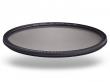 Cokin C PL polaryzacyjny kołowy Pure Harmonie 49 mm