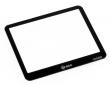 GGS Osłona LCD (szkło) - Canon 1000D