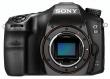 Sony A68 body (ILCA-68)